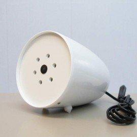 Ионизатор воздуха - модель Колобок