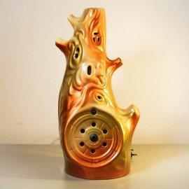 Ионизатор воздуха - модель Лесной домик Светлый