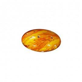 Ионизатор воздуха - модель Метеор Янтарь