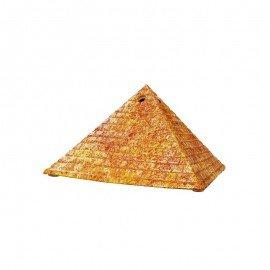 Ионизатор воздуха - модель Пирамида Камень