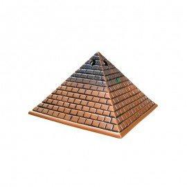 Ионизатор воздуха - модель Пирамида Кирпичики