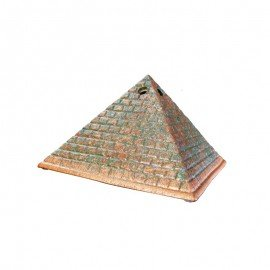 Ионизатор воздуха - модель Пирамида Патина