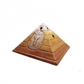 Ионизатор воздуха - модель Пирамида Песок