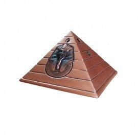Ионизатор воздуха - модель Пирамида